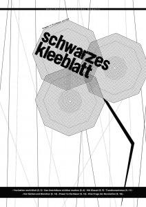 Schwak 17