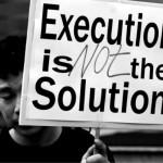 Gegen jeden staatlichen Mord
