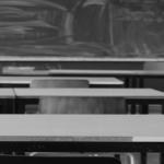 Schule als Schicksal?